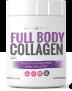Full Body Collagen Bottle