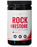 Rock and Restore Bottle