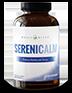Serenicalm