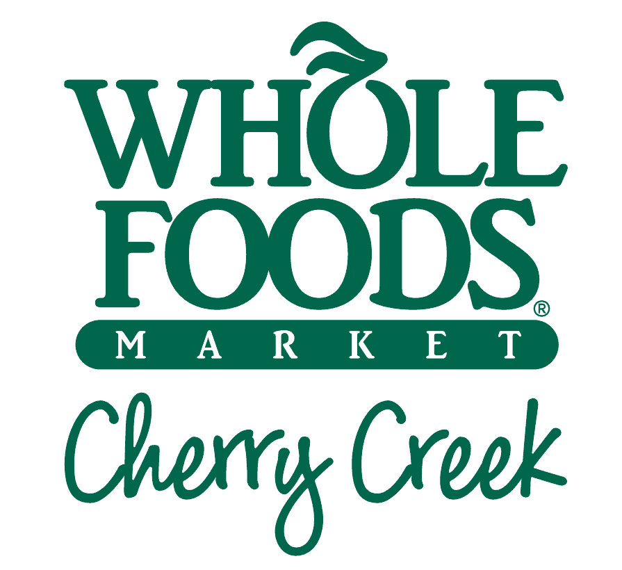 Gluten-free Fall Desserts: Whole Foods Cooking Class 10/17