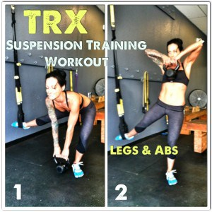 trx-300x300 Lifting At Home Workout Plans on monthly weight lifting plan, lifting workout schedule, lifting workout chart, simple weight lifting plan,
