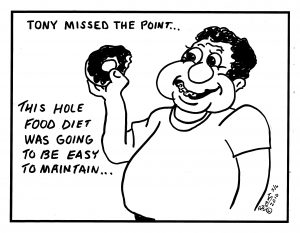 cartoon courtesy of kootation.com