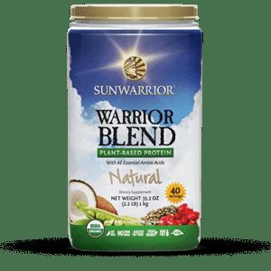 sun warrior jug