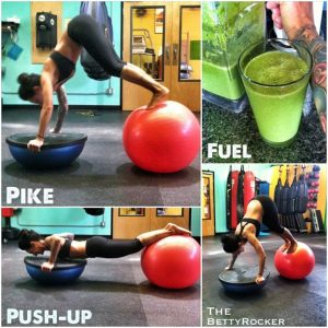 pike.pushup.fuel