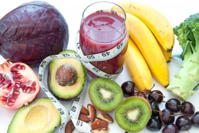 Top 5 Best SuperFoods You Should be Eating