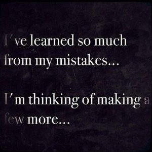 make-mistakes-1
