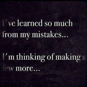 make-mistakes-1