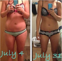 Gastric bypass surgery weight loss average per week photo 1