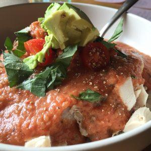 tomato basil soup2