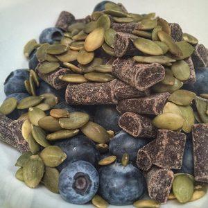 healthy snack1