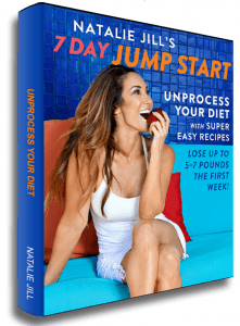 7dayjumpstart cover