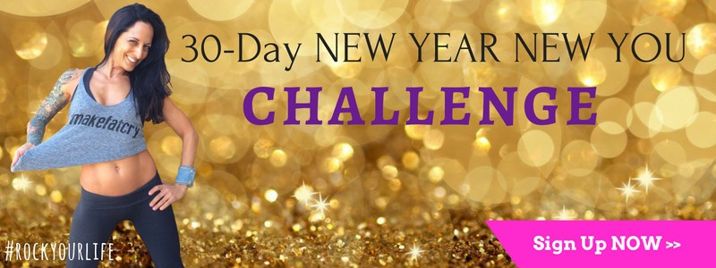 NY Challenge 2017