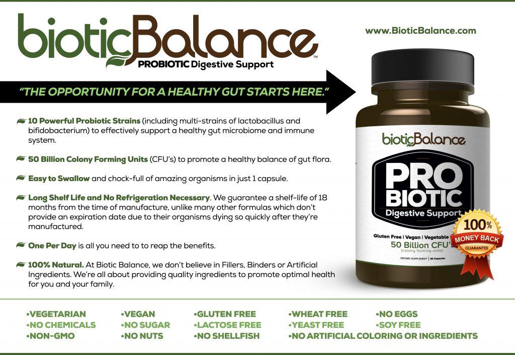 bioticbalancefeatures-Recovered