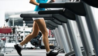Cracking the Cardio Code: How to Do Cardio for the Best Results