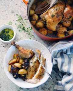 Chateau-Truffle-Oil-Roasted-Chicken-1