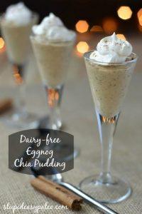 chia-pudding-1
