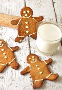 gingerbread-men1